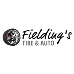 Bill Fielding - Fielding's Tire and Auto