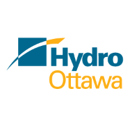 Matthew Gagnon - Distributed Electrical System Designer Hydro Ottawa